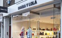 Bimba y Lola CEO leaves company