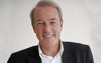 Elite World : Christophe Chenut nommé PDG
