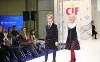 В ЦВК «Экспоцентр» стартовал XX сезон выставки «CJF – Детская мода»