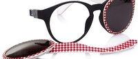 Fullspot: la novità degli occhiali da sole si unisce ai 3 temporary a Milano