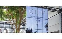 CIFF adds new department