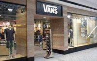 VF Corp chiude un 2016 complicato, salvato da Vans e dalle vendite dirette