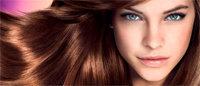 L'Oréal va vendre directement en ligne en France ses produits grand public