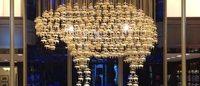 Milan: la mode de plus en plus impliquée dans le Salon du Meuble