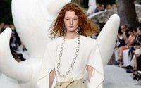 Louis Vuitton: pura magia para desfile cruise na Fundação Maeght
