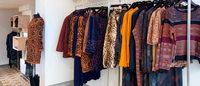 Antik Batik ouvre à Bruxelles