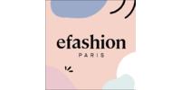 EFASHION PARIS