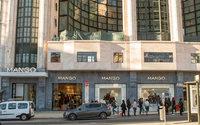 Mango investe 23 milhões em 16 novas megastores e planeja inaugurar mais três