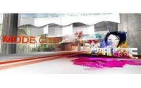Mode City / Interfilière : premiers éléments sur l'édition lyonnaise