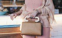 España se coloca al frente del crecimiento de las ventas de artículos de lujo