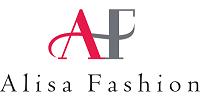 ALISA FASHION