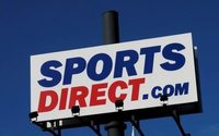 Investor group rebukes Sports Direct, wants review of management