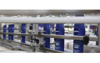 Beiersdorf opens factory and research center in Mexico