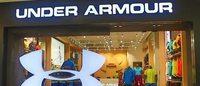 Under Armour revela no BR Week as singularidades da sua atividade no Brasil