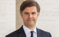 Dior nomina Charles Delapalme direttore delle attività commerciali