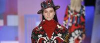 Desigual despliega su patchwork de tejidos y culturas en Nueva York