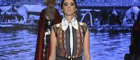 Dario Cardenas - Womenswear - Bogota
