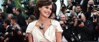 Cannes : défilé de stars sans talon