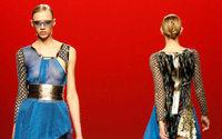Custo Barcelona se estrena con aires renovados en Madrid Fashion Week