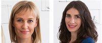 Retail Management Services accueille deux nouvelles consultantes Formations