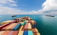 C-Log se renforce hors de France en acquérant EW-Logistics