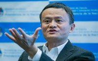 Jack Ma y Alibaba de visita por Argentina