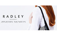 UK's Radley releases Jonathan Saunders capsule collection