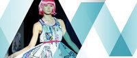 Mittelmoda sbarca a Milano con la 'Special Edition 2013 for Lectra'