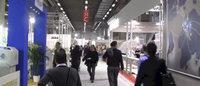 Simac Tanning Tech da Bologna si sposta a Milano