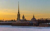 Санкт-Петербург направит 25 млн рублей на субсидии по аренде в сфере легпрома