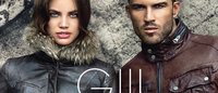G-III Apparel wraps up good third quarter