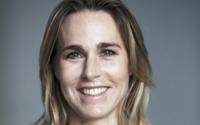 Valentino nomme Isabelle Harvie-Watt à la direction du marketing
