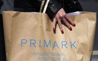 Primark busca local en Sevilla