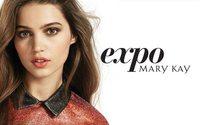 Argentina: Expo Mary Kay suma un éxito más
