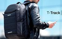 Totto apuesta por la moda con tecnología 'wearable'