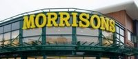 UK grocer Morrisons boosts staff pay