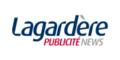 LAGARDÈRE PUBLICITÉ NEWS