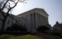 Supreme Court throws out ruling that upheld NY credit card law