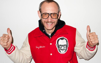 Terry Richardson banni par de grands noms de la mode