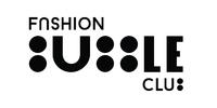 FASHION BUBBLE CLUB SHOWROOM
