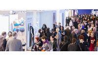 El Salon International de la Lingerie publica un balance satisfactorio