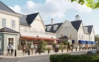 31 new Bicester Village stores to open next month