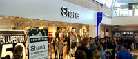 Shana inaugura tienda en Cantabria y prepara otras tres aperturas