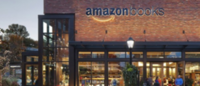 Amazon to open bookstore at Hudson Yards