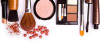 El comercio de cosméticos online ya supone un 45% del total