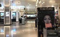 John Lewis to upgrade Nottingham store, expand beauty dept