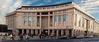 Петербургскую «Галерею» покидают арендаторы