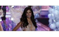 Victoria's Secret : qui sont les nouveaux anges du défilé 2015 ?