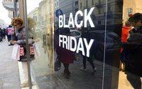 Italiani pronti per il Black Friday, oltre 1 miliardo di euro di acquisti online