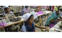 Fabrikunglück in Bangladesch: Entschädigung kommt per Handy